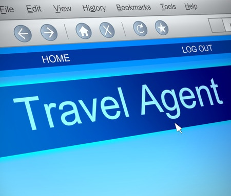 Travel Agent License Cost