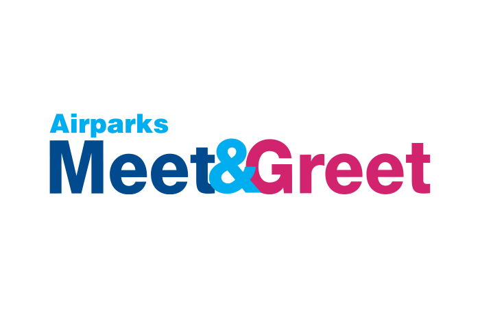 Airparks Meet and Greet