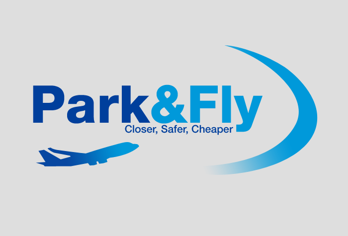 Park and Fly - Flexible