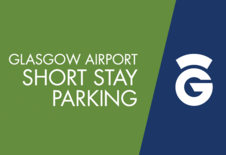 Glasgow Short Stay