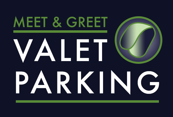 Bristol airport parking compare and save up to 60 every time meet greet parking m4hsunfo Gallery