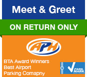 APH Meet & Greet (On Return Only)