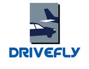 Drivefly