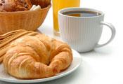 Brook Marston Farm Breakfast Package