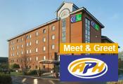 Castle Bromwich Inn & APH Meet & Greet