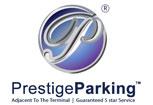 Prestige Platinum Pack