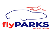Flyparks Park & Ride Exeter