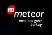 Meteor Meet & Greet Parking
