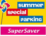 Summer Special North Supersaver
