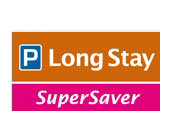 Long Stay South Supersaver