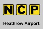 Heathrow Terminals 2-3 (Flightpath)