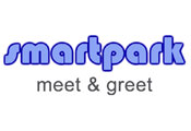 Smart Park Meet & Greet Non Flex