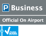 T4 Business Parking