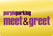 Purple Parking Meet & Greet