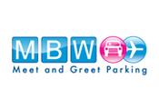 MBW Meet & Greet