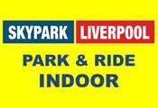 Skypark Indoor
