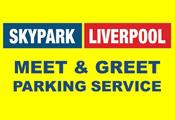Skypark Meet & Greet