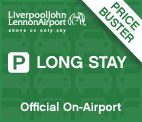 Liverpool Longstay - Price Buster