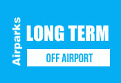 Luton Airparks