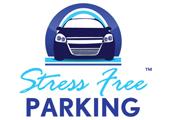 Stress Free Parking Luton Meet & Greet
