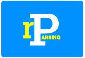 Reliable Parking Ltd