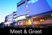 Cresta Court Breakfast Meet & Greet