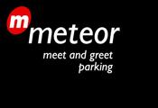 Manchester Meteor Meet & Greet