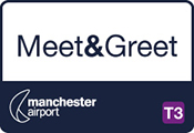 Manchester Meet & Greet T3