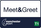 Manchester Meet & Greet T1