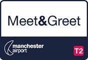 Manchester Meet & Greet T2