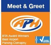 APH Meet & Greet Service
