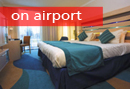 Radisson BLU London Stansted Airport