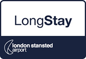 Stansted Long Stay Car Park