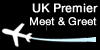 UK Premier Meet &  Greet