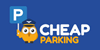 Cheap Parking - Liverpool - Non refundable