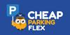 Cheap Parking Liverpool Flex