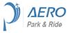 Aero Park and Ride