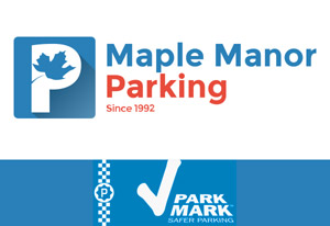 Maple Manor Meet and Greet Parking at Gatwick Airport