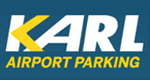 Karl Park and Ride