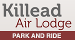 Killead Air Lodge