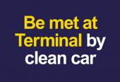 Airparks Meet&Greet with car wash