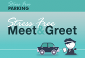 Stress Free Meet and Greet
