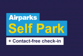 Airparks Self Park