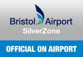 Silver Zone
