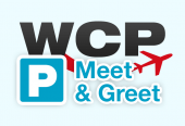WCP Meet and Greet