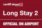 Long Stay 2