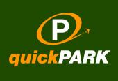 Quick Park