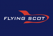 Flying Scot