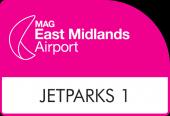 JetParks 1