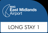 Long Stay 4 Park & Ride